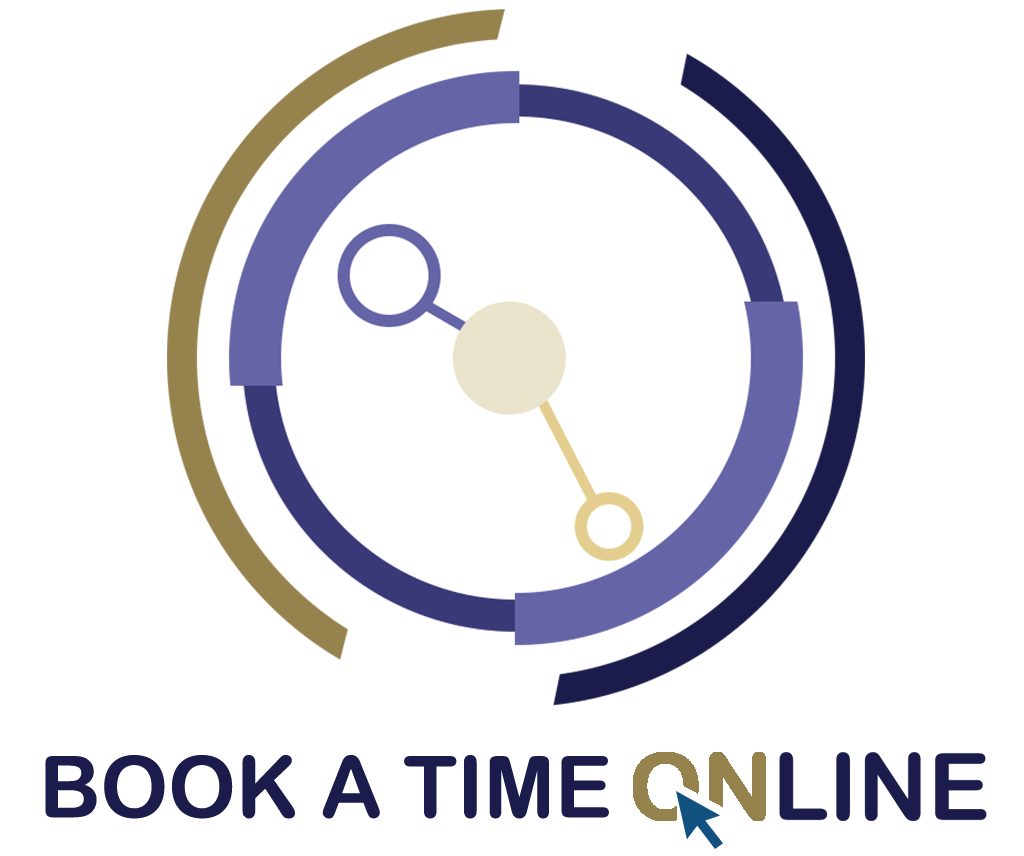 Book A Time Online - Timetable Made Simple